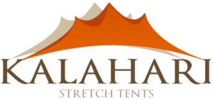 Kalahari Stretch Tents